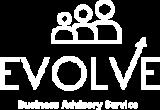 evolve-business-advisory-light-Logo